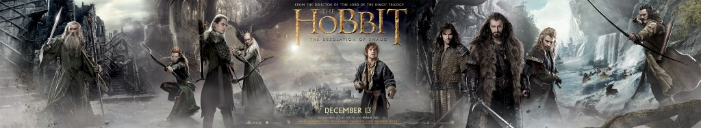 300210id1h_TheHobbit_TDOS_Tapestry_Keyart_7inH_x_38inW.indd