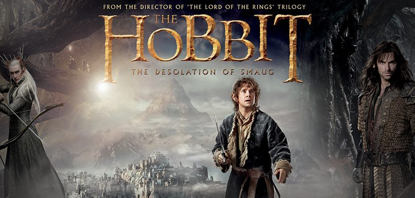 hobbit_desolation